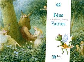 Fees Fairies