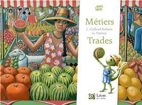 Métiers / Trades
