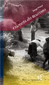 Carnets De Barroso