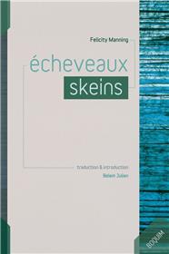 Echeveaux / Skeins