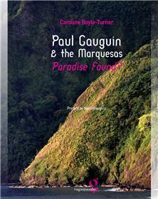 PAUL GAUGUIN & THE MARQUESAS - Anglais