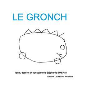 Le Gronch