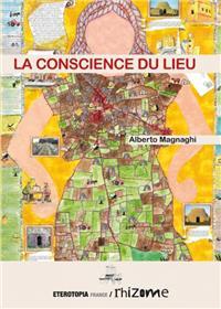 La Conscience Du Lieu