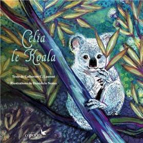 Celia Le Koala