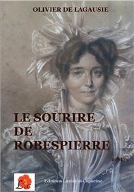 Le Sourire De Robespierre