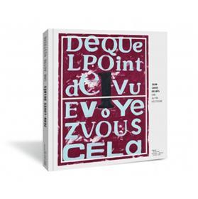 Jean-Louis Delbes, Une Autre Histoire