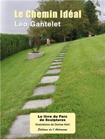 Le Chemin Idéal