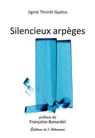 Silencieux Arpèges