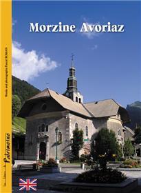 Morzine - Avoriaz (Eng)