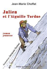 Julien Et L´Aiguille Tordue