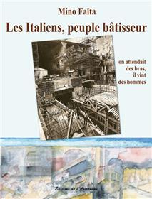 Les Italiens, Peuple Bâtisseur