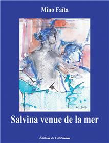 Salvina Venue De La Mer