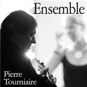 Ensemble (Cd Audio)