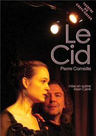 Le Cid (Film Dvd)