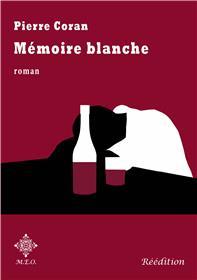 Memoire Blanche
