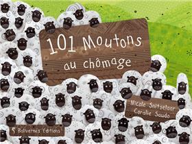 101 Moutons Au Chomage