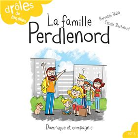La Famille Perdlenord