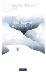 Les Louves Du Gévaudan