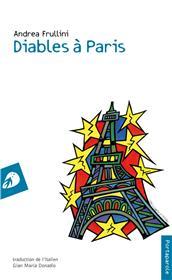 Diables A Paris