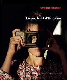 Le Portrait D´Eugene