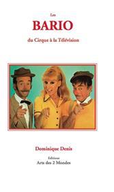 Les Bario Du Cirque A La Television
