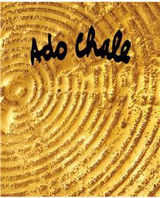 Ado Chale