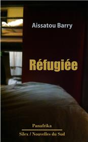 Refugiee