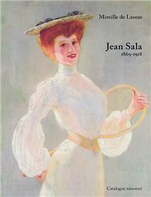 Jean Sala 1869 1918
