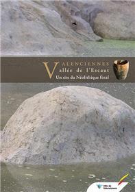 Valenciennes Vallée De L´Escaut