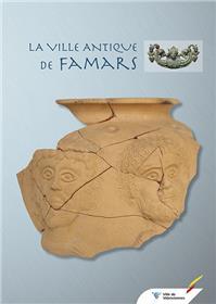 Famars Cité Gallo Romaine