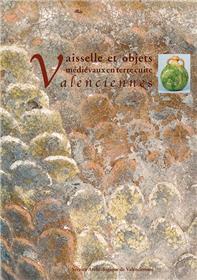 Vaisselle Et Objets Médiévaux