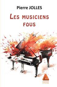 Les Musiciens Fous