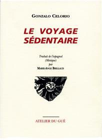 Le Voyage Sedentaire