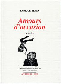 Amours D´Occasion