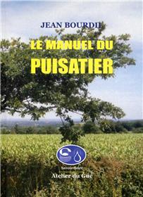 Le Manuel Du Puisatier