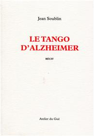 Le Tango D´Alzheimer