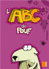 L´ABC de Pouf - 2e Ed