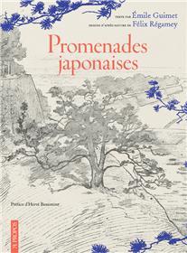 Promenades Japonaises
