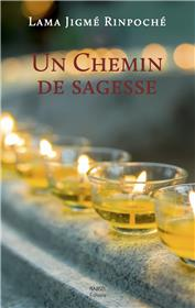 Un Chemin De Sagesse - Ne