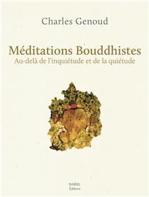 Méditations Bouddhistes