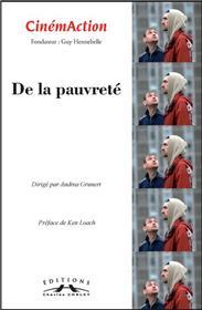 Cinemaction N°149 De La Pauvrete