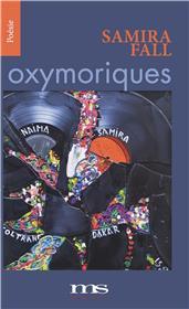 Oxymoriques