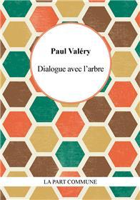 Dialogue De L´Arbre