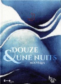 Douze Et Une Nuits