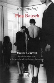 Le Kontakthof De Pina Bausch