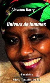 Univers De Femme