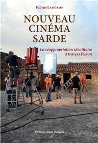 Nouveau Cinema Sarde