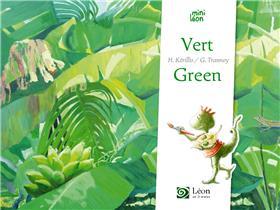Vert / Green