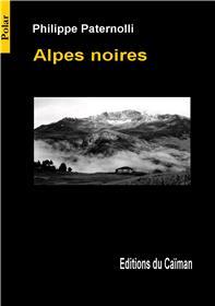 Alpes Noires