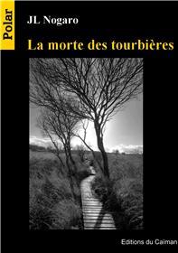 La Morte Des Tourbières